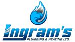 Ingrams_12__use_this_one