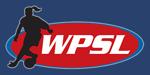 Wpsl logo