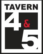 4_5_logo