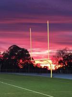 Sunset_goal