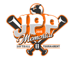Jpp tournament 2015 logo
