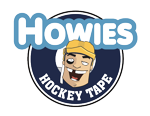 Howieshockeytapelogo_vector_trans