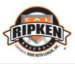 Cal_ripken_logo