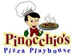 Pinocchio s