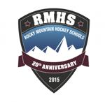 Rmhs 20thanniv final logo 375x364
