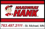 Hardwarehank