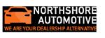 Northshore_auto