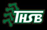 Thsb logo png