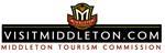 Tourism logo 2011