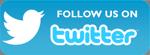Twitter logo 2
