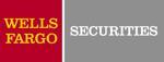 Wf_securities_4c