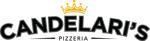 Candelaris_logo