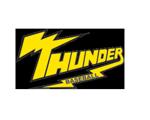 Thunder_2016