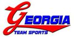 Ga_team_sports