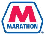 Marathon small