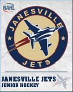 Janesville jets