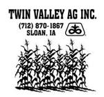 Twin valley ag