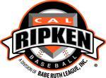 Cal ripken division jpeg2