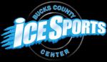 Buckice logo