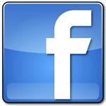 Facebook 268x268