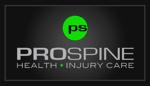 Logo prospine4