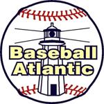 Baseballatlantic.jpeg
