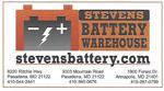 Battery_warehouse__1_