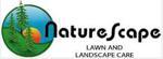 Naturescape_logo