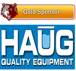 Haugqualitygold