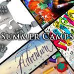 Summer_camps_side