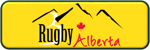 Rugby alberta button