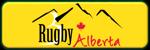 Rugby alberta button