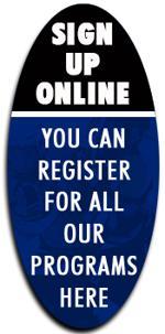 Siel online registration button