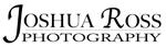 Joshua-ross-photography-2