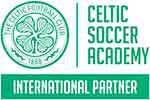 Celtic partnership