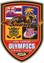Kiha_aau_jr_olympics_2016