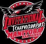 Manitoba hawks invitaional