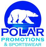Polar promotions final logo