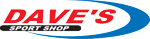 Daves_sport_shop