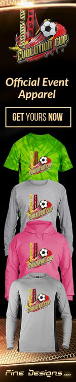 2016-sf-evolution-cup-vertical-banner