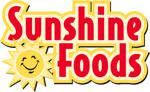 Sunshinefoods logo big
