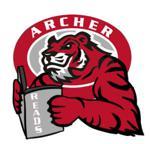 Archer_reads_logo