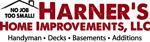 Harner logo 1