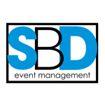 Sbdeventmanagement-logo-01