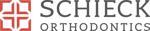 Schieckorthodontics 2color 4
