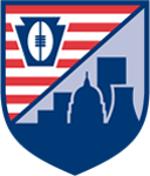 Hrc logo new1
