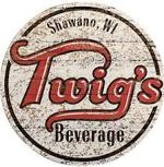 Twig s beverage