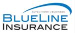 Blueline_insuracnce