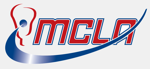 Mcla-division-i-all-americans-announced-v2