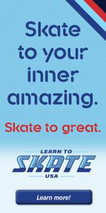 Learn to skate usa website banner 300x600  2